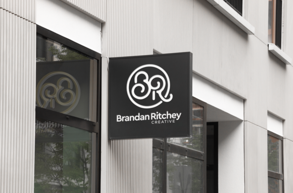 Brandan Ritchey Creative Lakeland