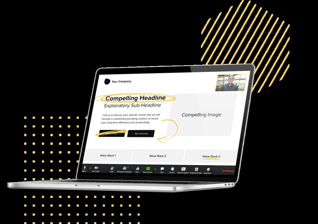 brandan graphic design free website consultation